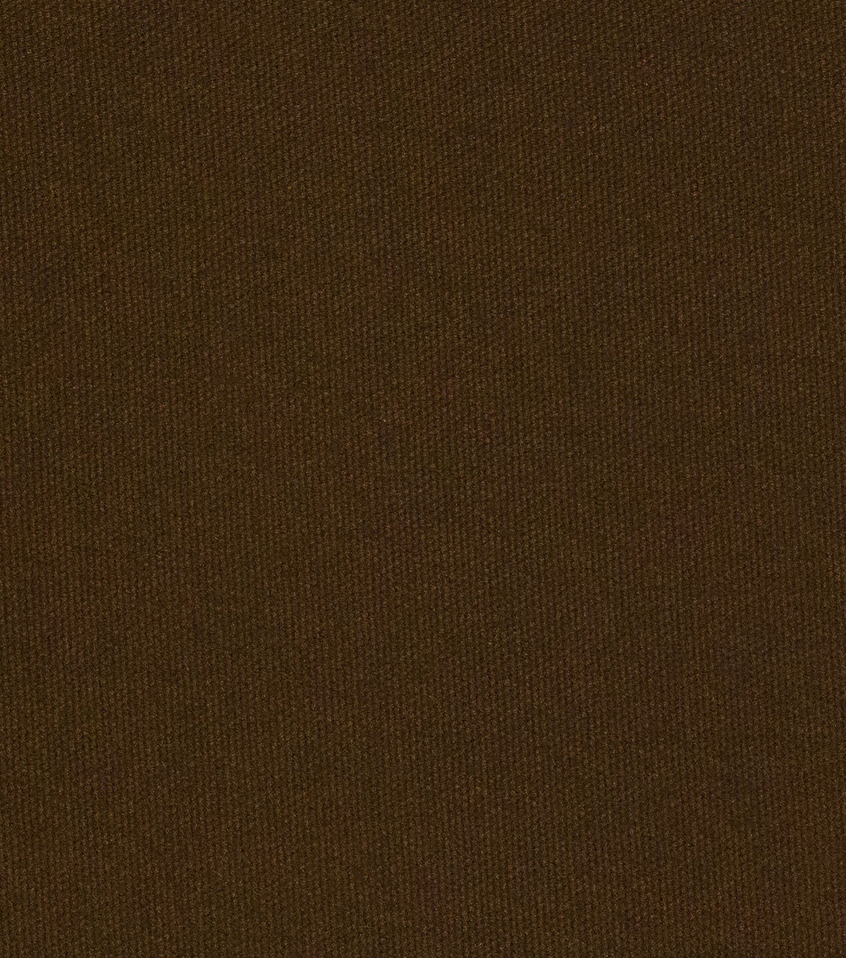 Home Decor 8\u0022x8\u0022 Fabric Swatch-Elite Orion Cappuccino