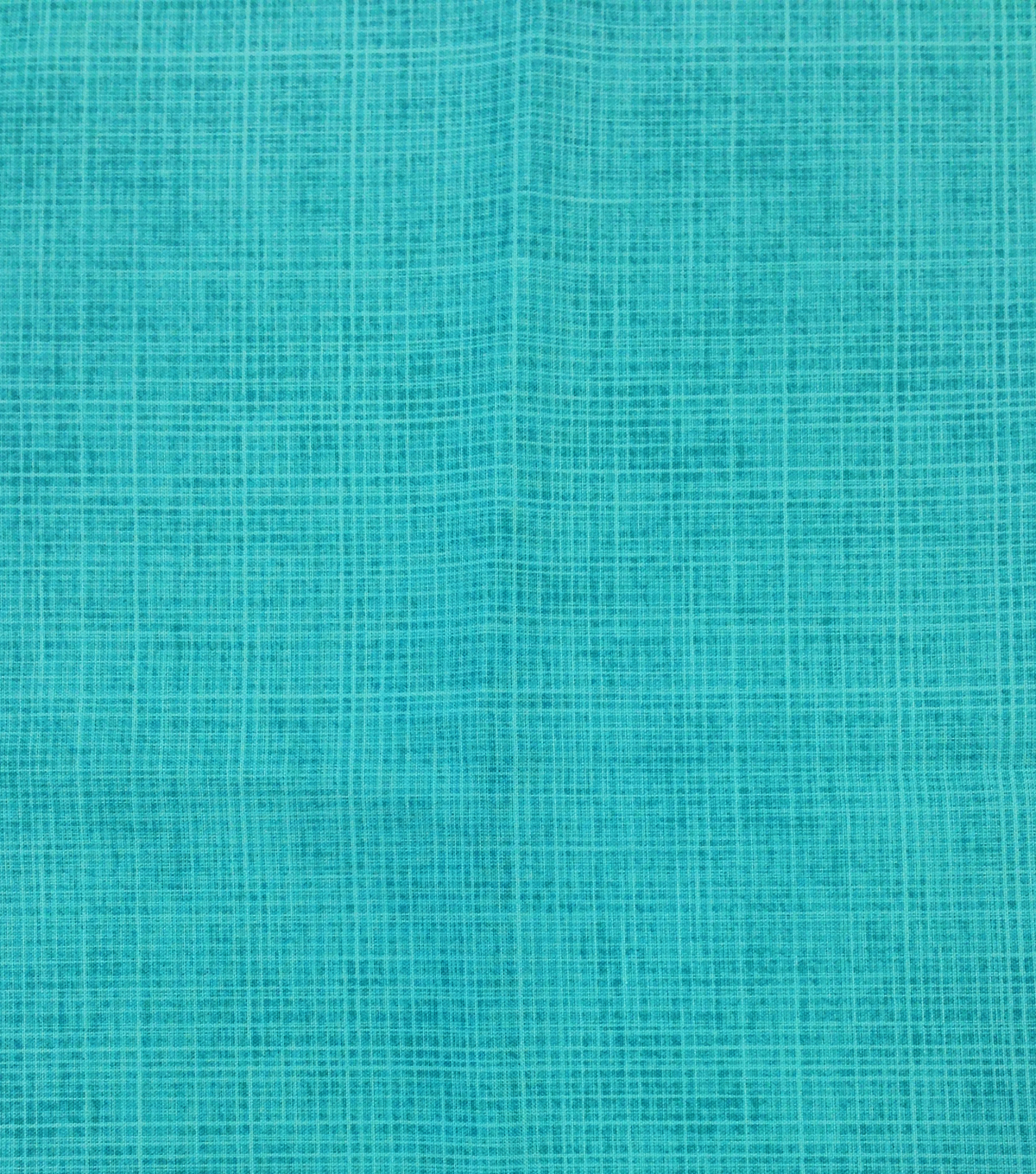 Outdoor Fabric 54\u0022-Baja Linen Pool