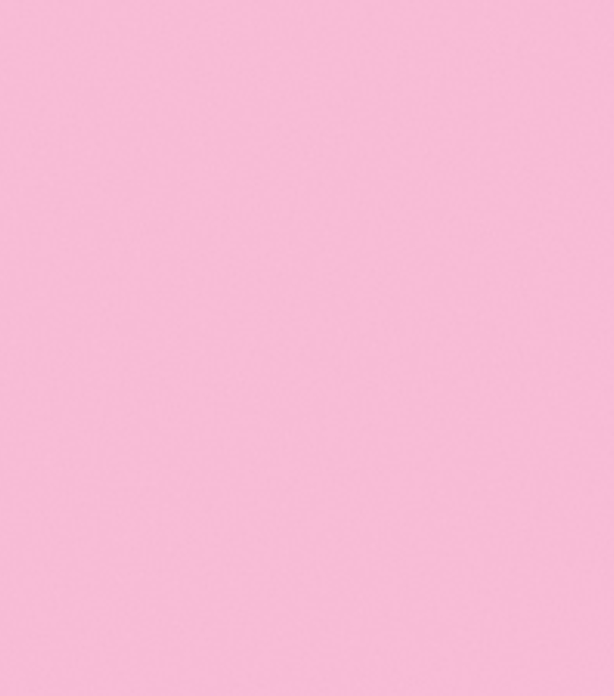 Delta Ceramcoat Acrylic Paint 2 oz, Pretty Pink