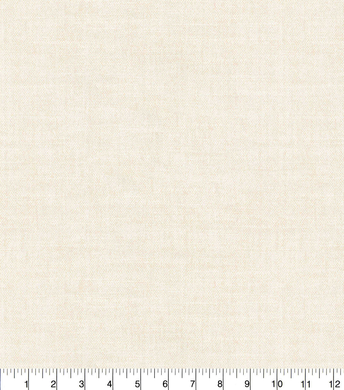 P/K Lifestyles Upholstery Fabric 54\u0027\u0027-Parchment Exposure
