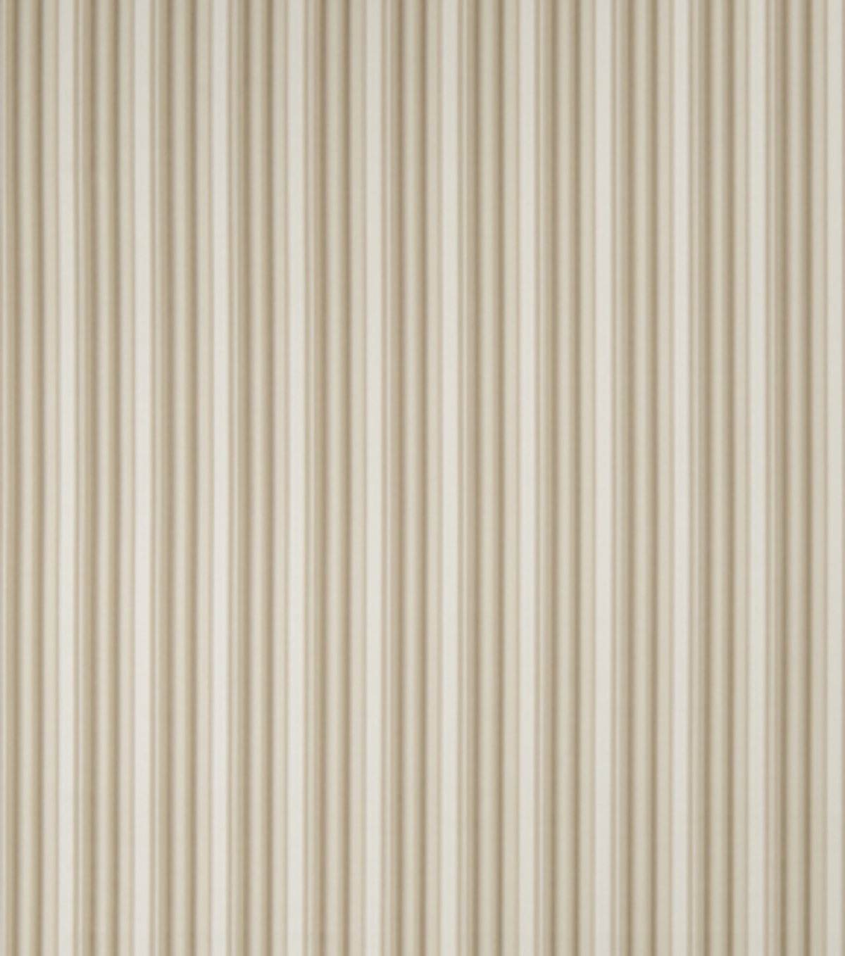 Home Decor 8\u0022x8\u0022 Fabric Swatch-Eaton Square Meadowlark Linen