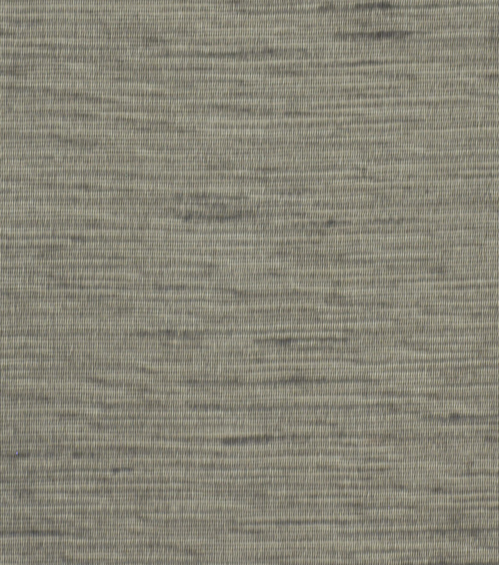 Home Decor 8\u0022x8\u0022 Fabric Swatch-Signature Series Plain Elegance Steel