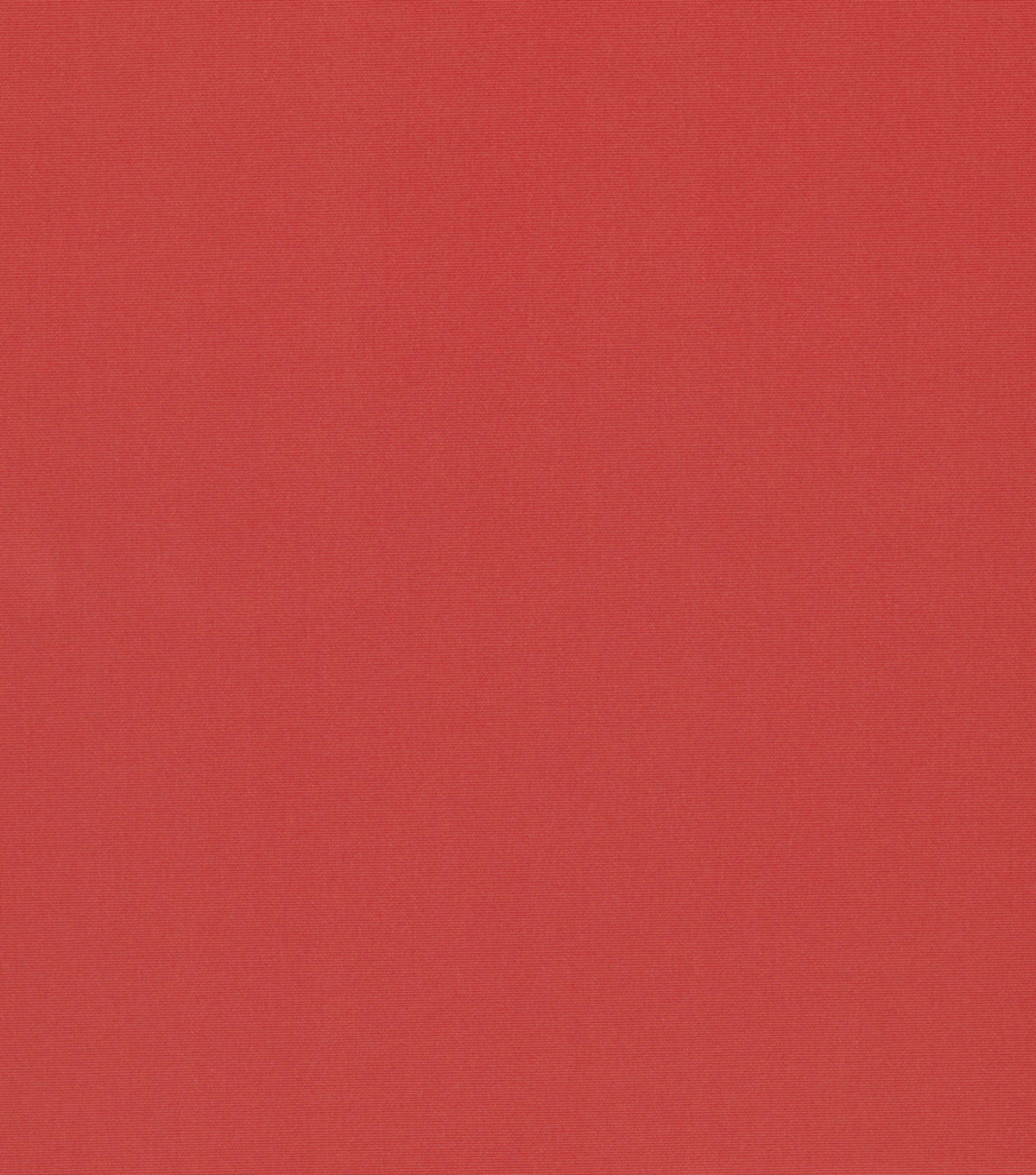 Home Decor 8\u0022x8\u0022 Fabric Swatch-Ceylon-Paprika