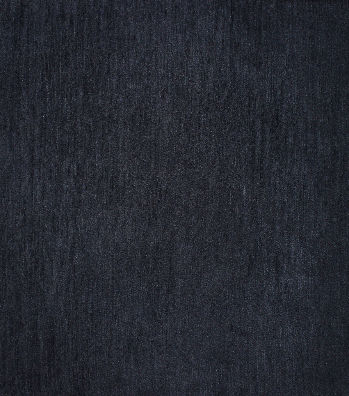 Home Decor 8\u0022x8\u0022 Fabric Swatch-Upholstery Fabric Barrow M8291-5978 Ebony