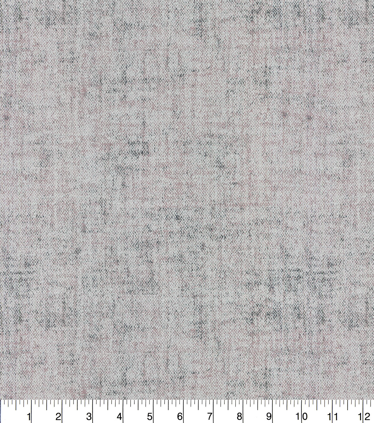 Home Decor 8\u0022x8\u0022 Fabric Swatch-P/K Lifestyles Exposure Mica