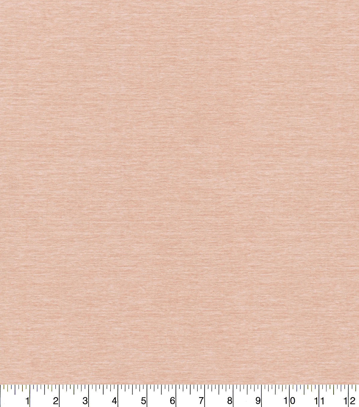 P/K Lifestyles Upholstery Fabric 54\u0027\u0027-Blush Revel