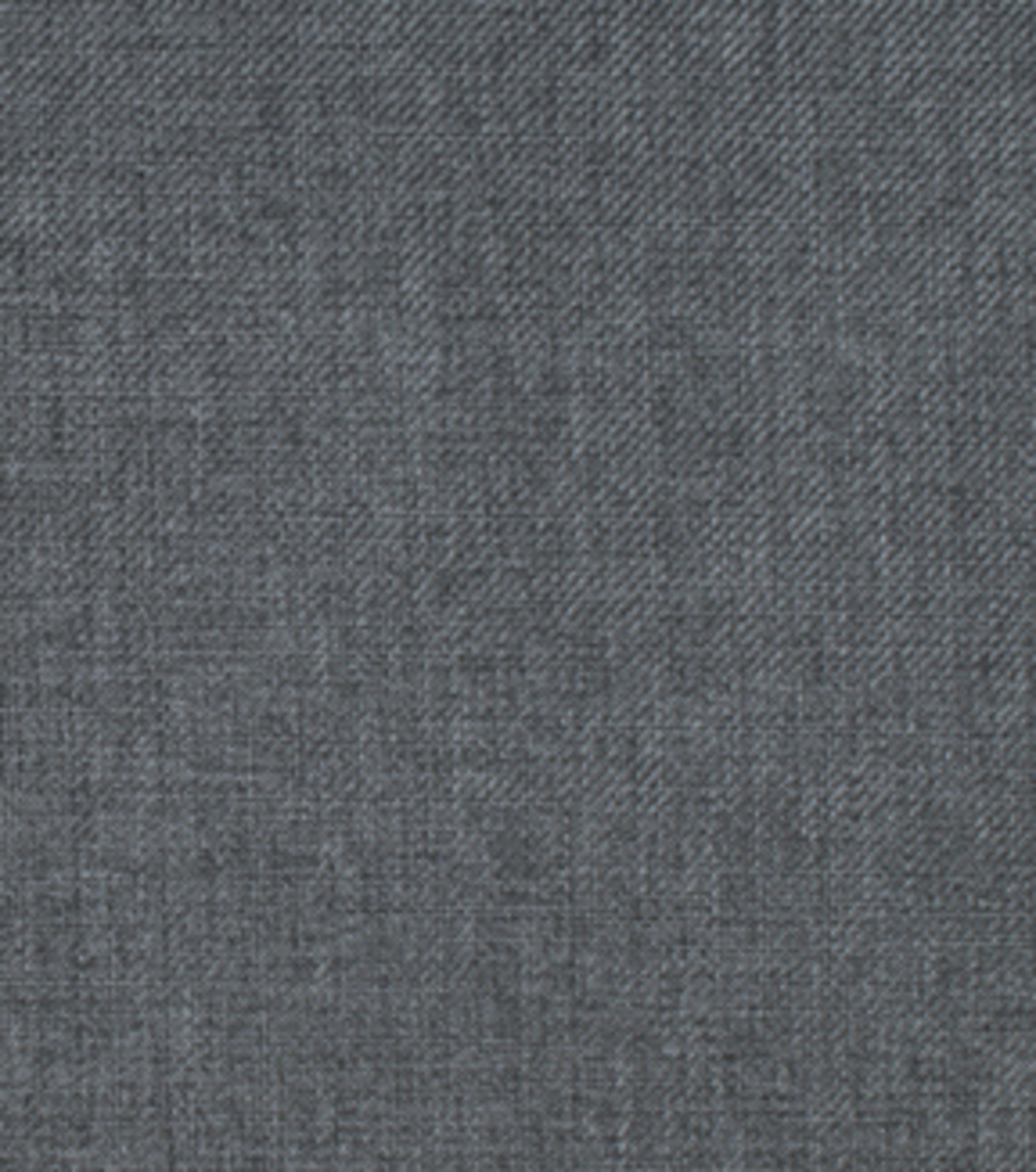 Home Decor 8\u0022x8\u0022 Fabric Swatch-Eaton Square Heston Aegean