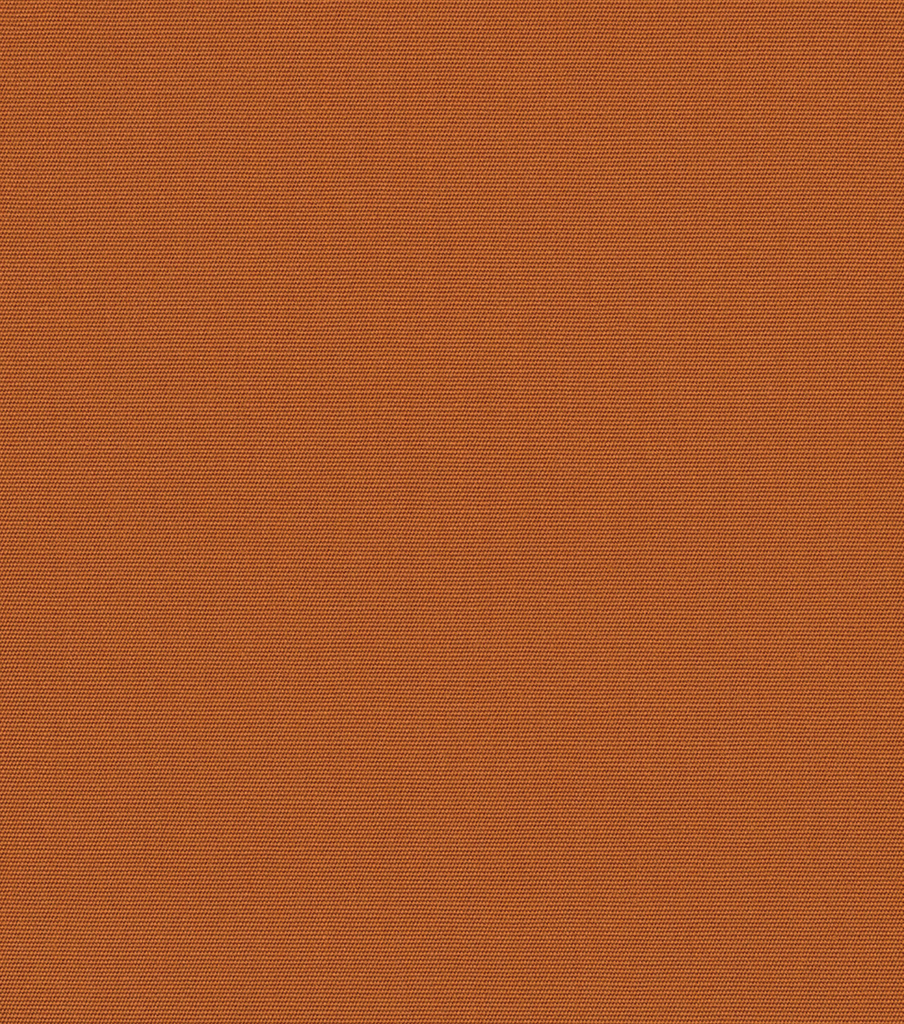 Sunbrella Solid Outdoor Fabric 54\u0022-Nutmeg