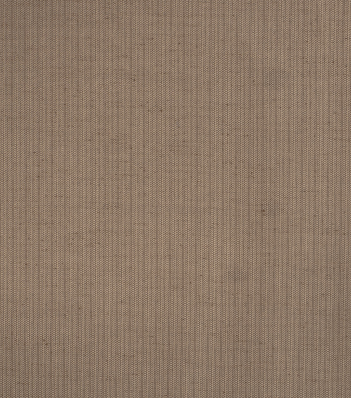 Home Decor 8\u0022x8\u0022 Fabric Swatch-SMC Designs Wilson / Mocha