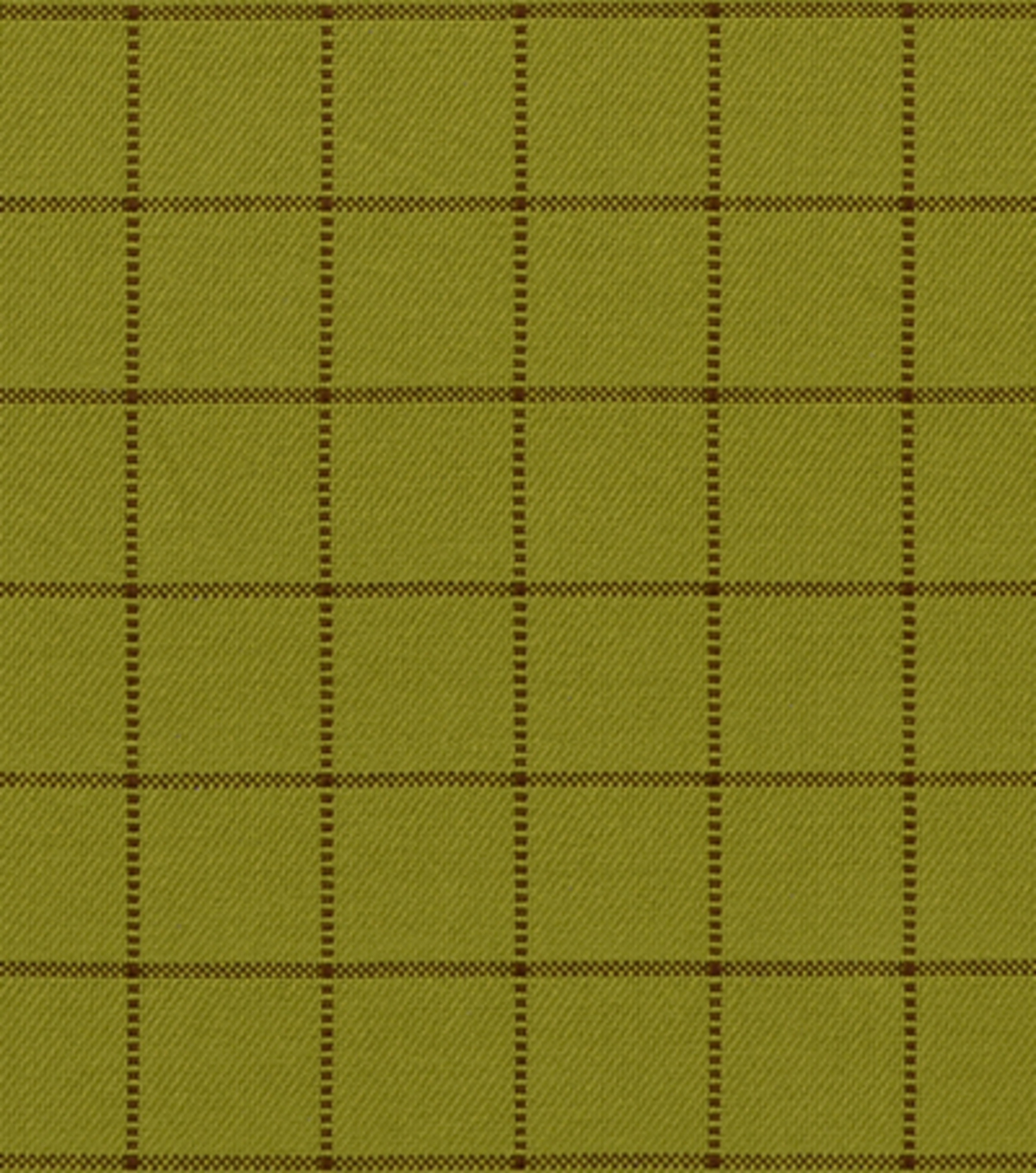Home Decor 8\u0022x8\u0022 Fabric Swatch-Covington Ansible 242 Fennel