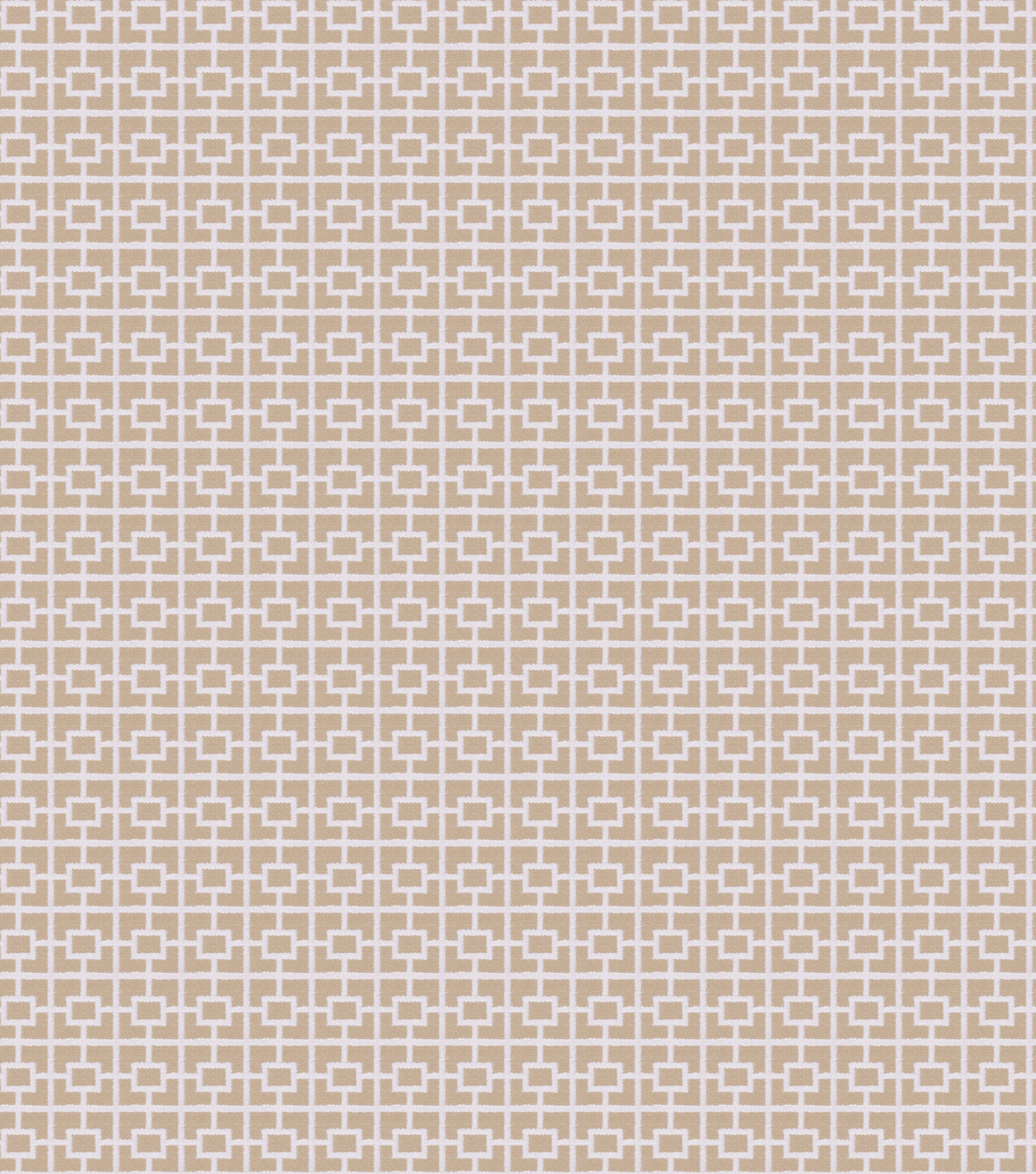 Eaton Square Multi-Purpose Decor Fabric 54\u0022-Fabulous/Natural