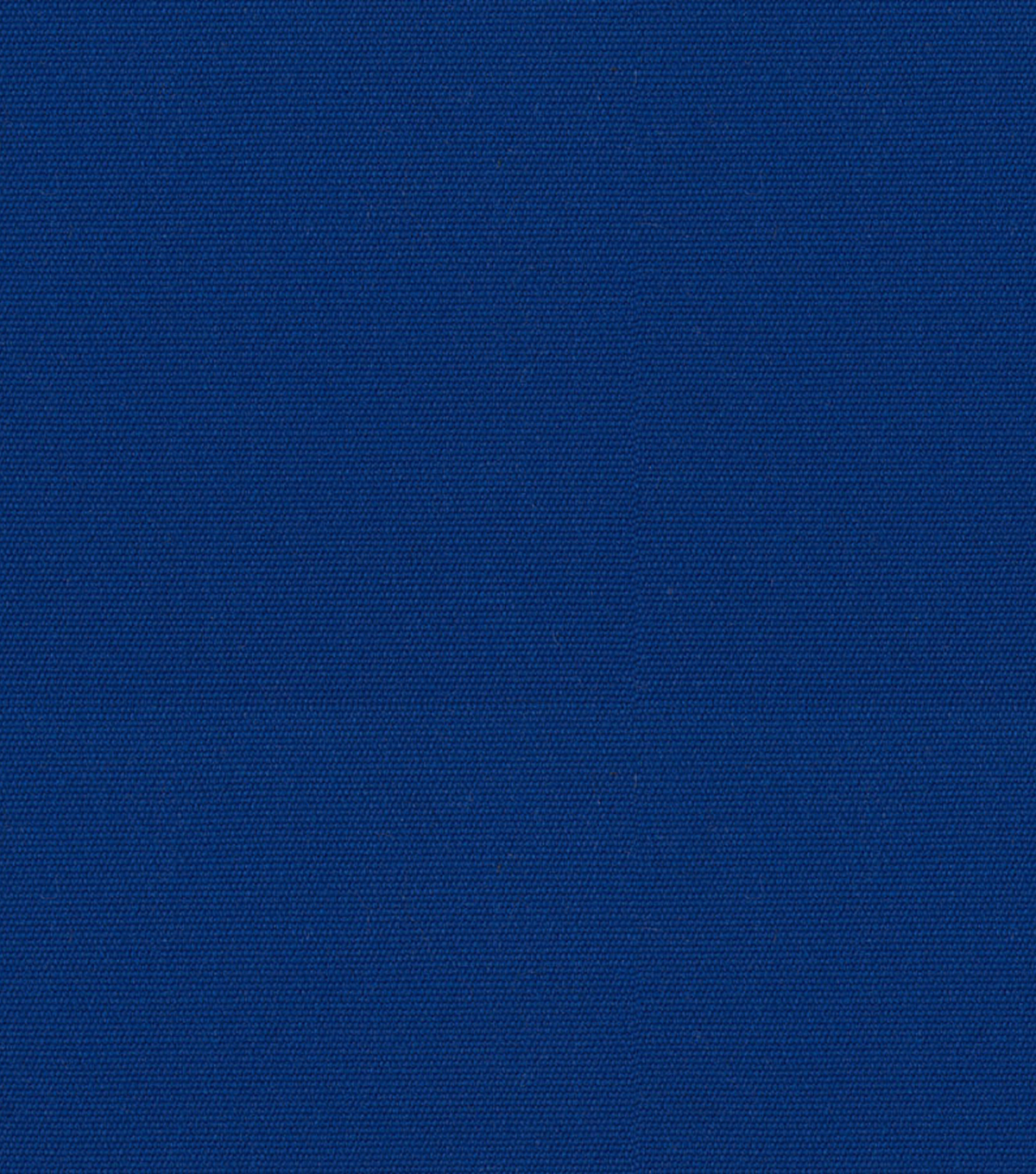 Sunbr Plus 60 8401 Pacific Blue Swatch