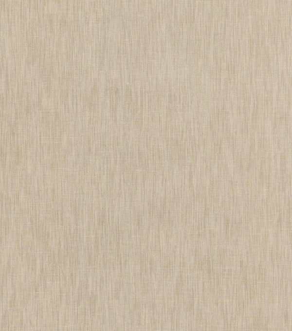 P/K Lifestyles Upholstery Fabric 54\u0022-Perry/Driftwood