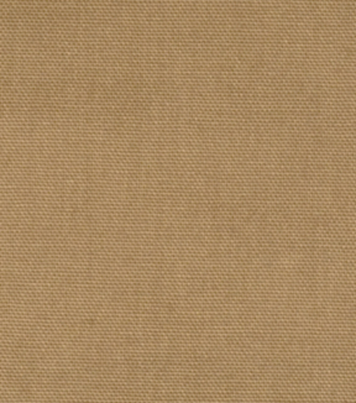Home Decor 8\u0022x8\u0022 Fabric Swatch-Signature Series Legacy Cotton Wicker