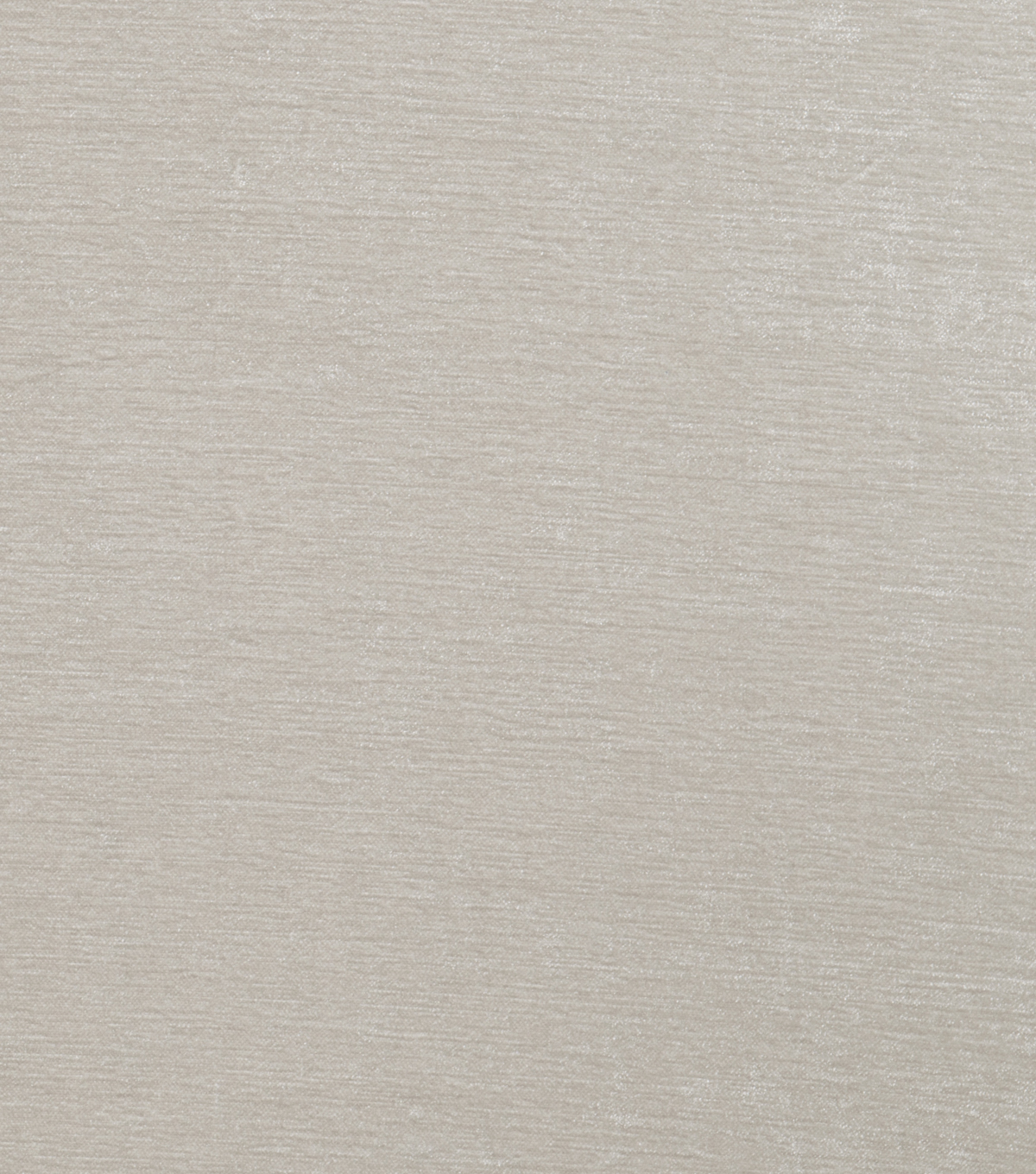 Home Decor 8x8 Fabric Swatch-Eaton Square Lamode Gravel