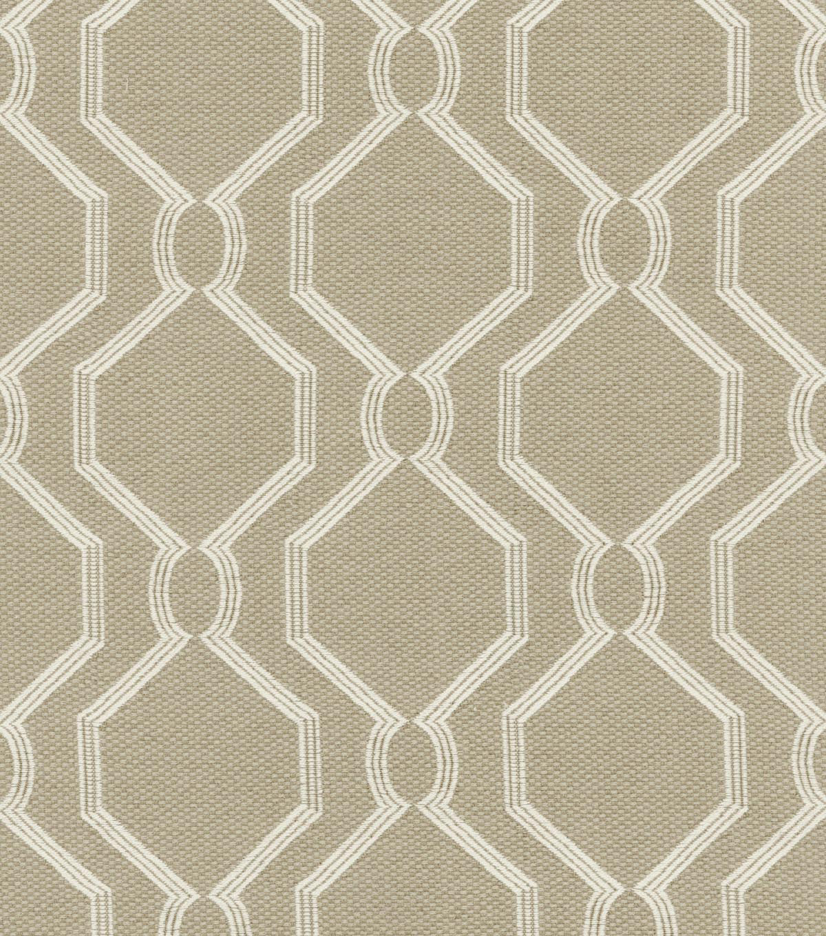 Home Decor 8\u0022x8\u0022 Swatch Fabric-PK Lifestyles Laneway Linen