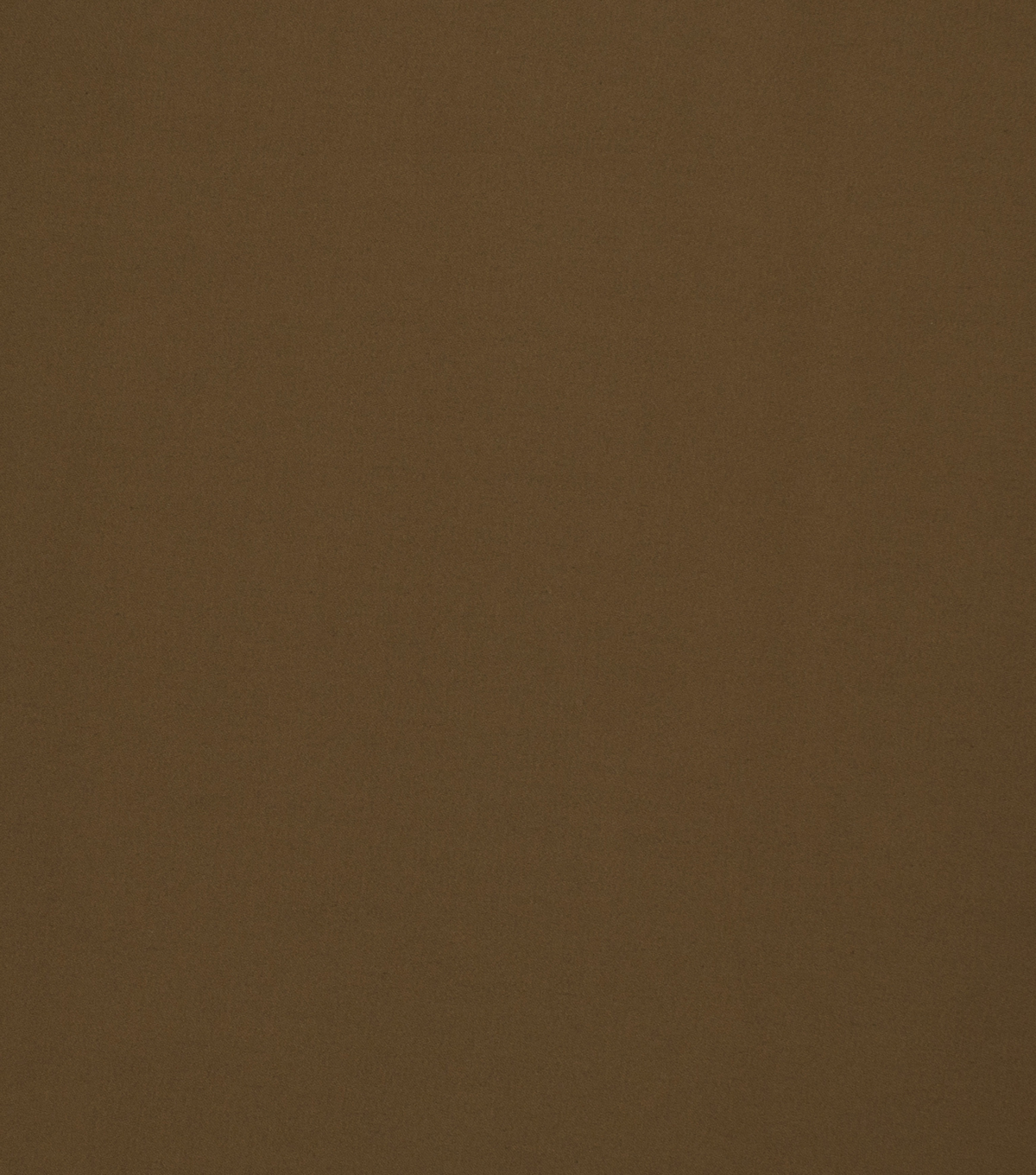 Home Decor 8x8 Fabric Swatch-Eaton Square Bandora Walnut