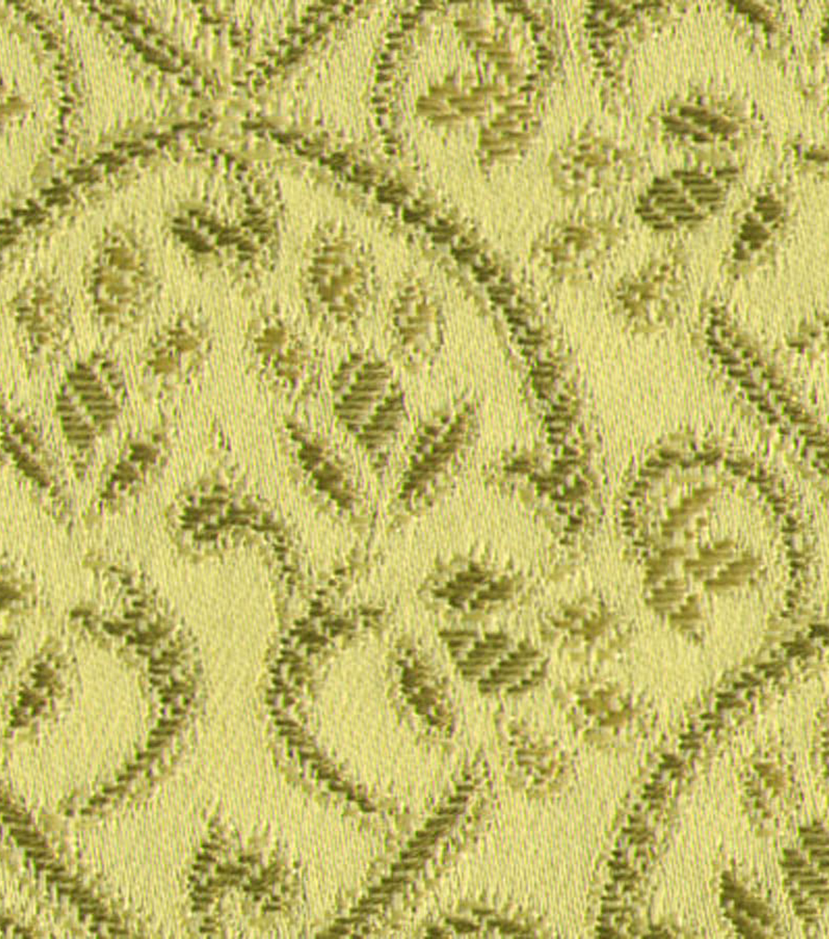 Home Decor 8\u0022x8\u0022 Fabric Swatch-Barrow M6583-5116 Medallion