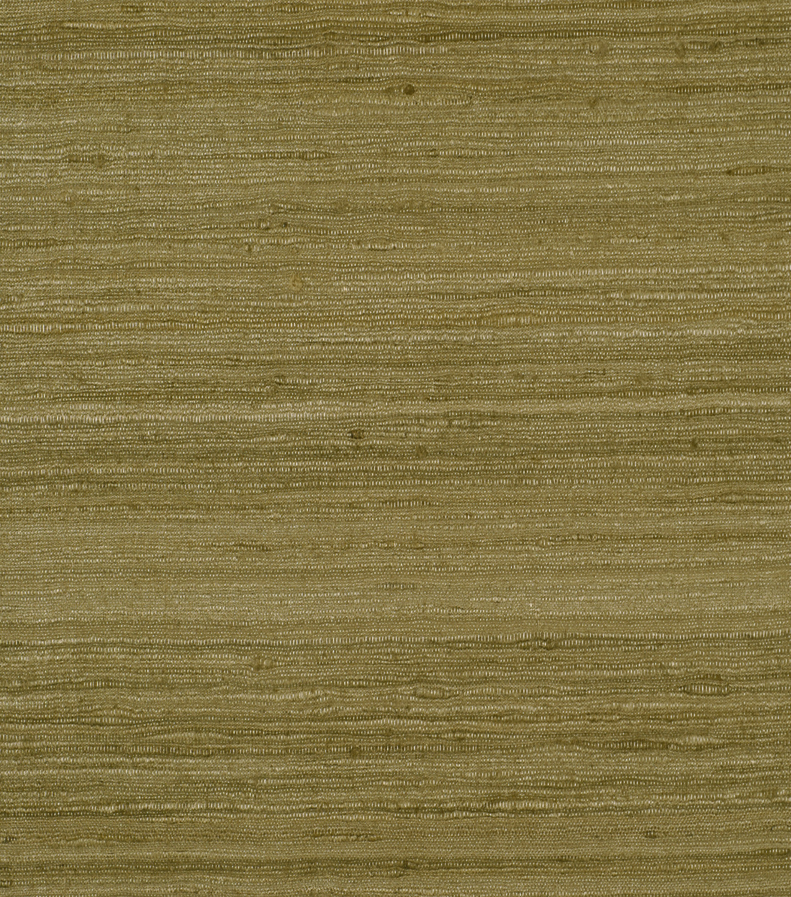 Home Decor 8\u0022x8\u0022 Fabric Swatch-Solid Fabric Signature Series Aussie Silt
