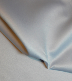 Casa Collection Satin Solids Fabric