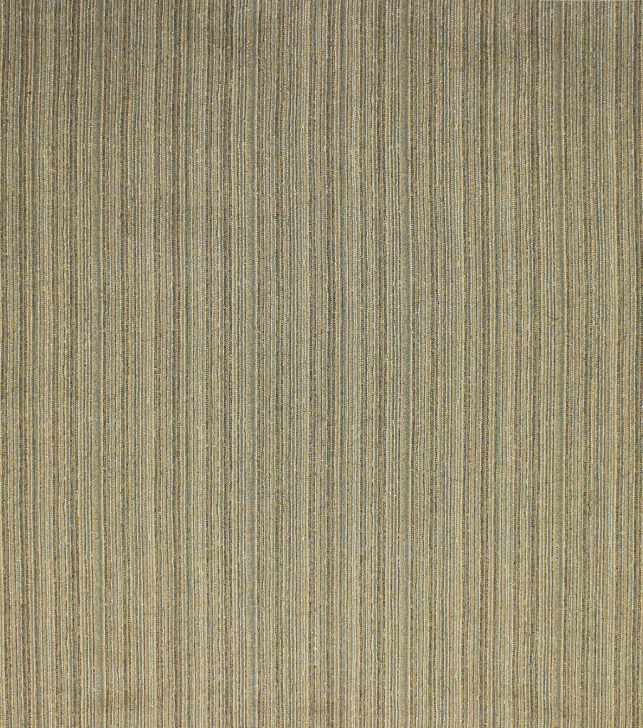 Home Decor 8\u0022x8\u0022 Fabric Swatch-Upholstery Fabric Barrow M8899-5341 Thistle