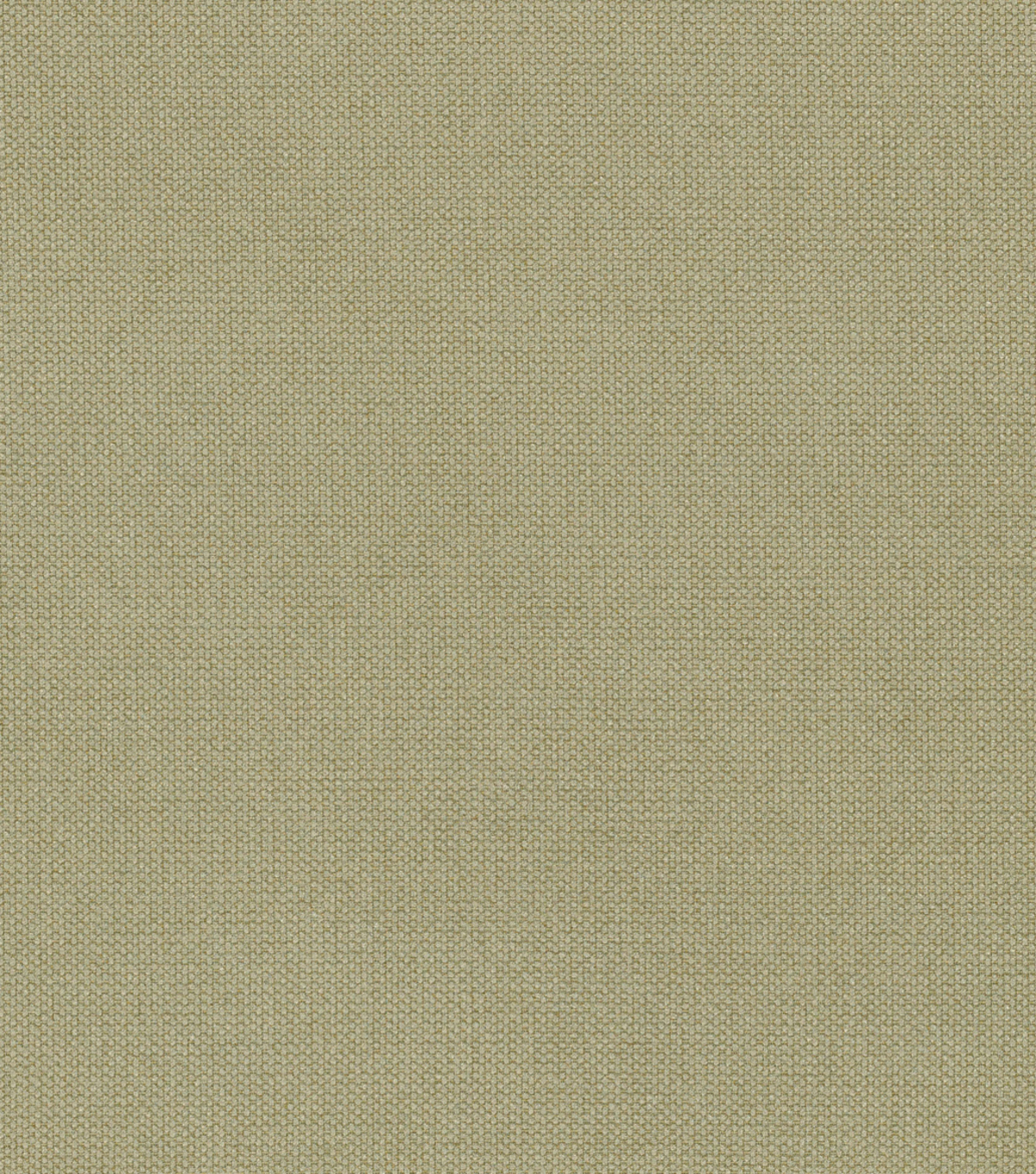 Home Decor 8\u0022x8\u0022 Fabric Swatch-Motown Eucalyptus