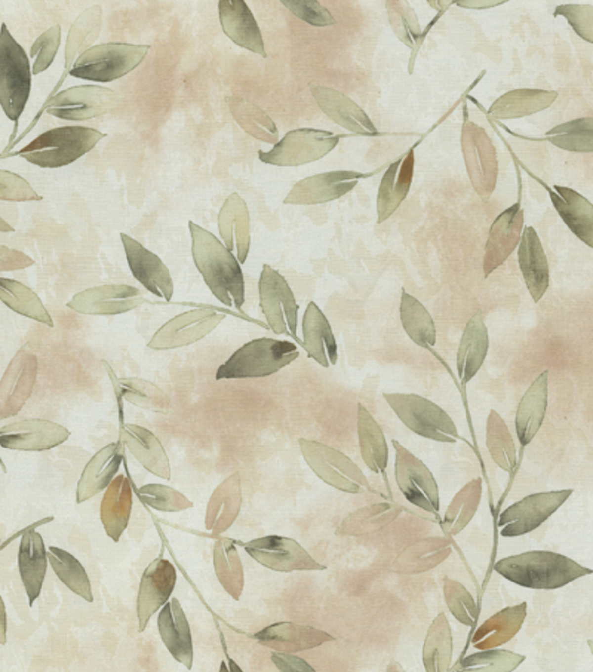 Home Decor Multi-Purpose Decor Fabric 59\u0022-Monarch Moss