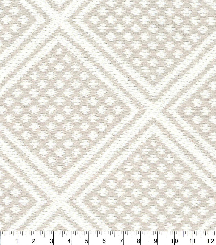 Genevieve Gorder Upholstery Fabric 54 Linen The Belgian Joann