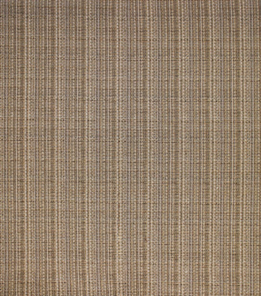 Home Decor 8\u0022x8\u0022 Fabric Swatch-Upholstery Fabric Barrow M8643-5816 Linen