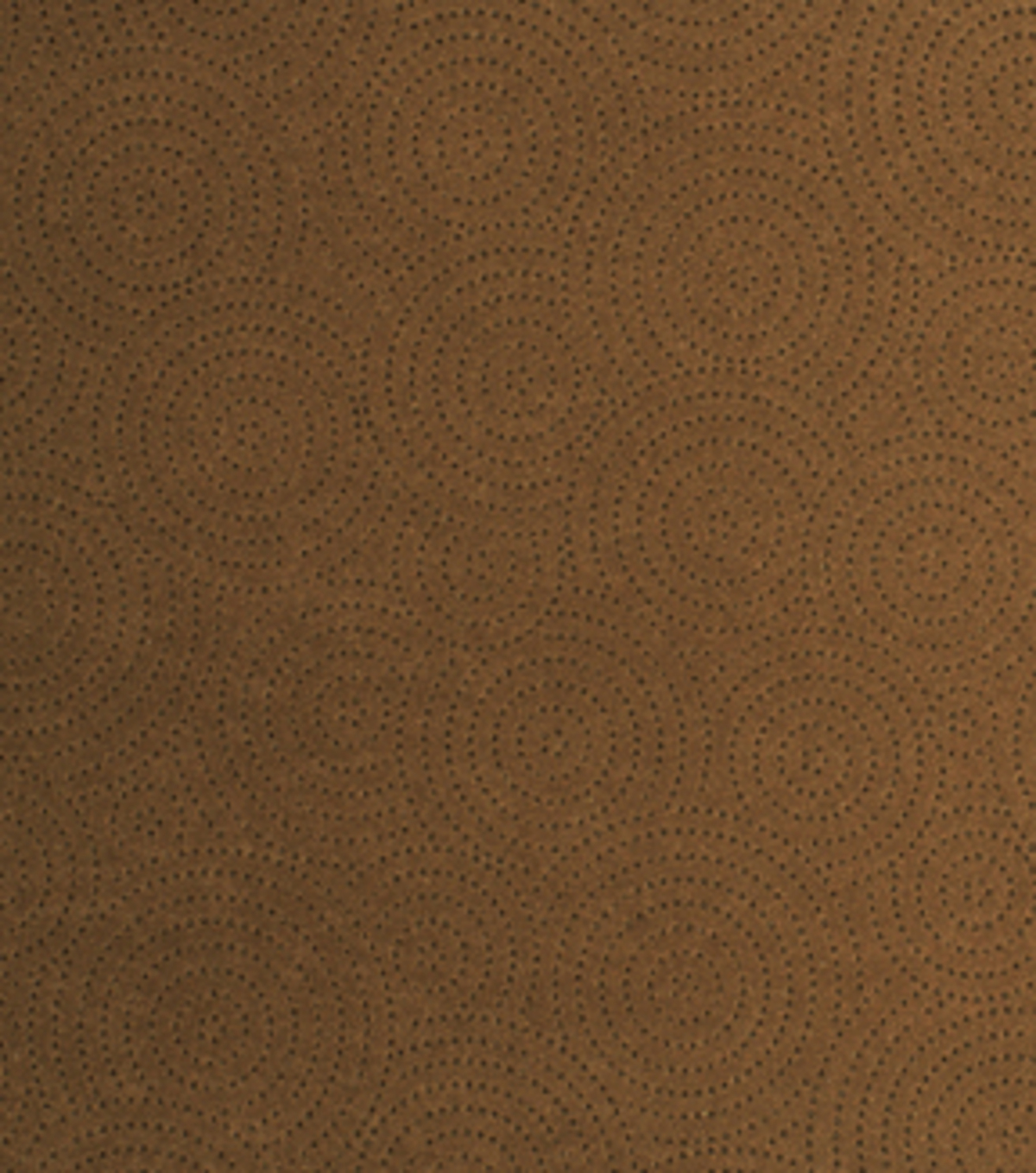 Home Decor 8\u0022x8\u0022 Fabric Swatch-Sta-Kleen Vinyl Cladius Bronze