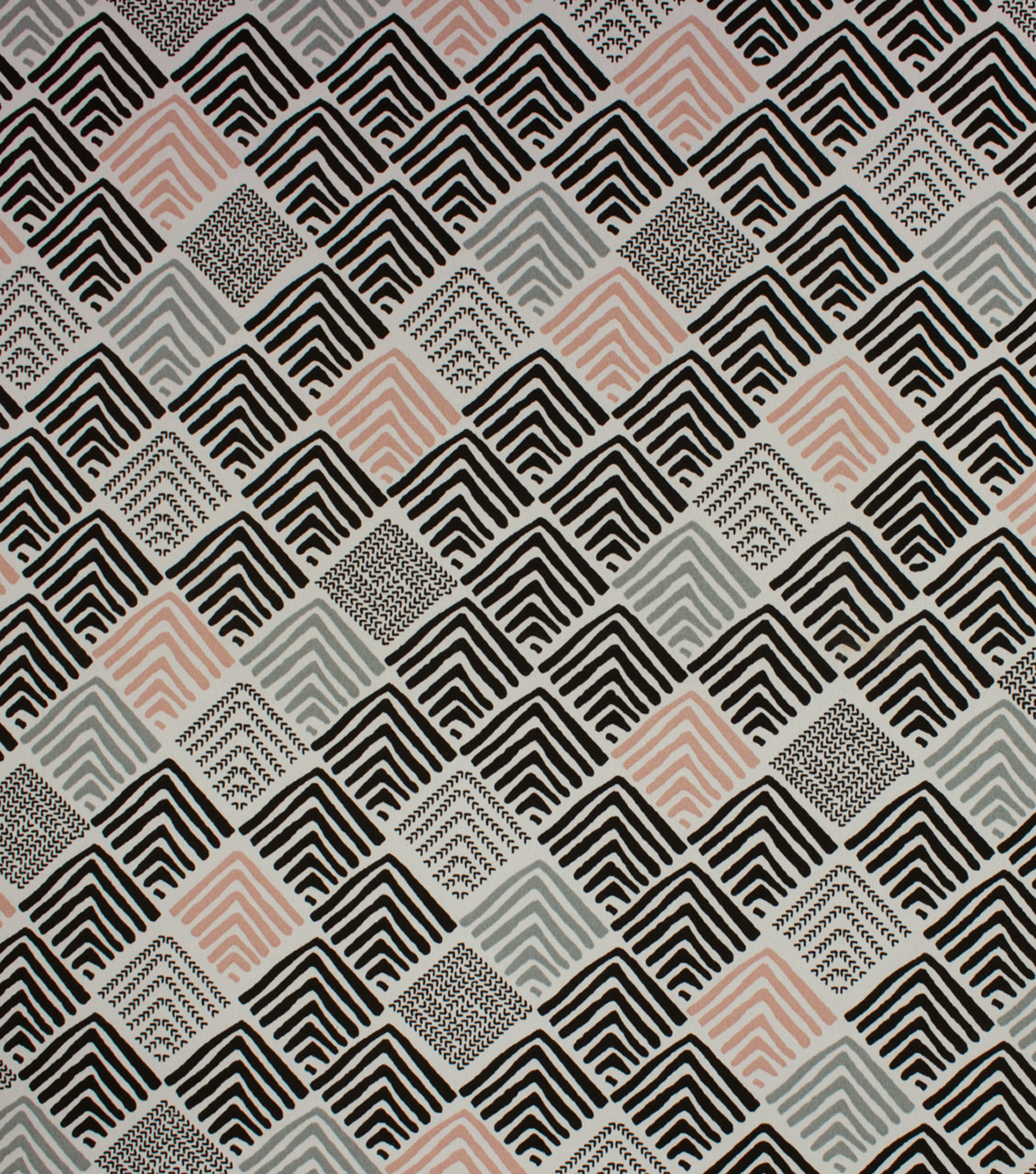 Richloom Studio Outdoor Fabric-Carlin Shadow