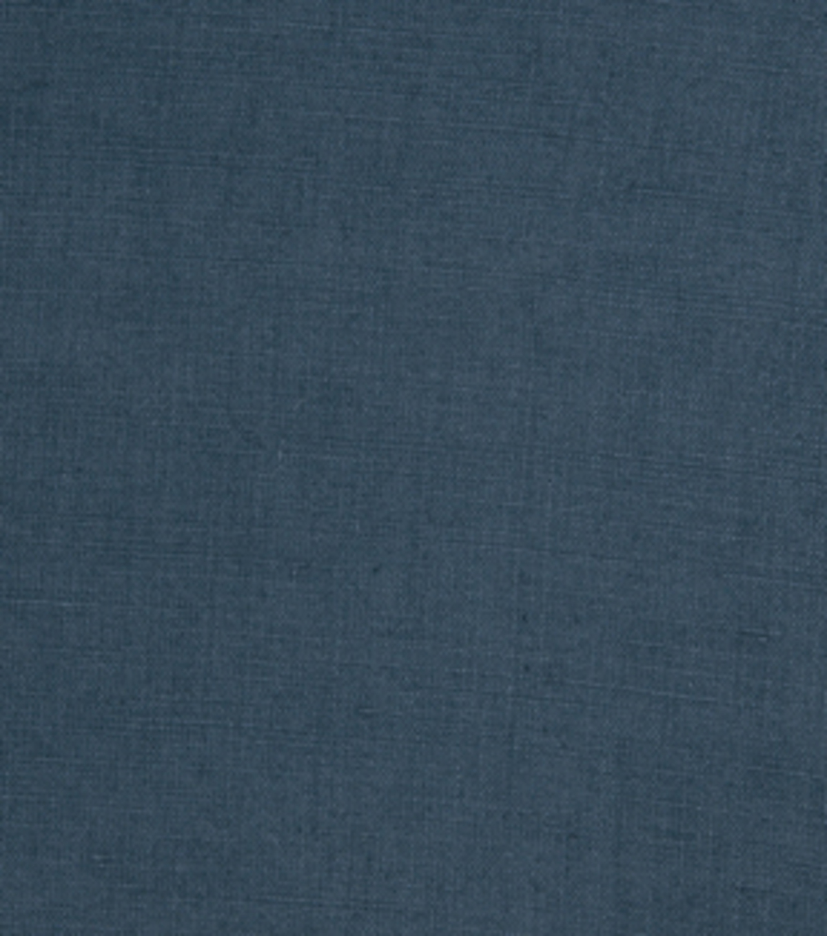 Home Decor 8\u0022x8\u0022 Fabric Swatch-Signature Series Sigourney Aegean