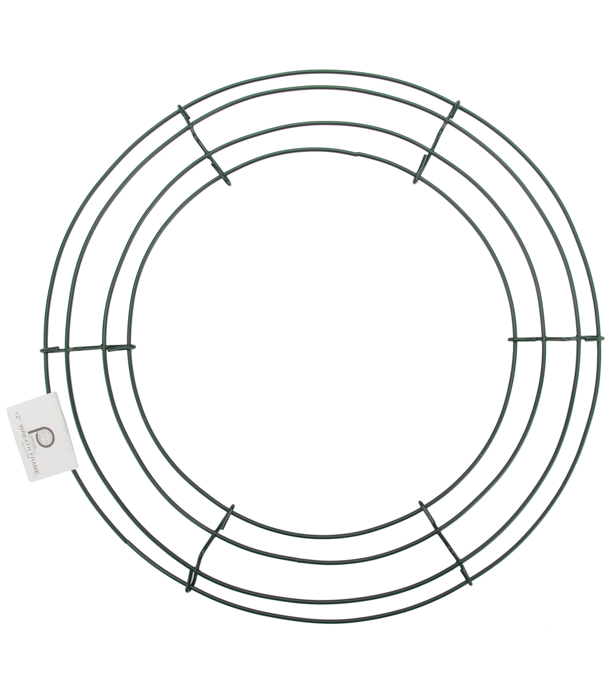 Panacea Products Box Wire Wreath Frame 12 In Joann String Wiring Diagram
