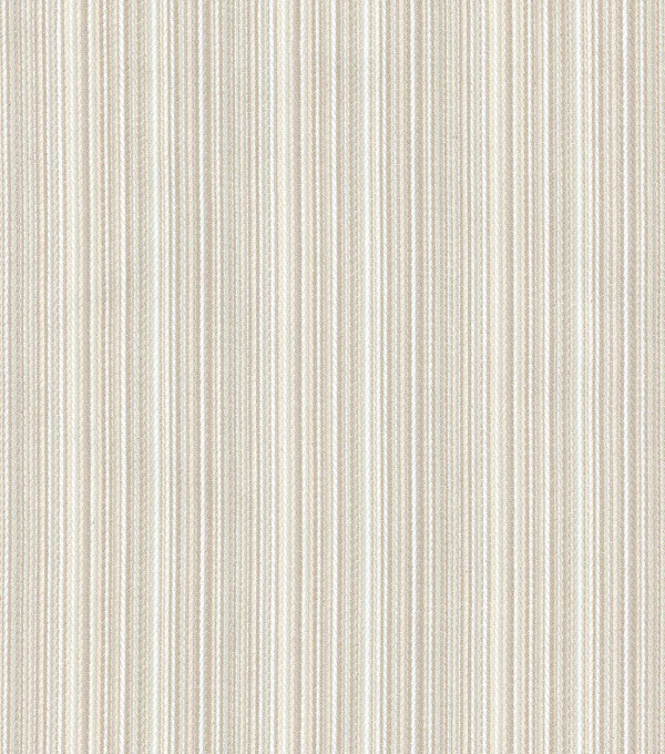 Waverly Multi-Purpose Decor Fabric 54\u0022-Cozy Up Stripe/Shell