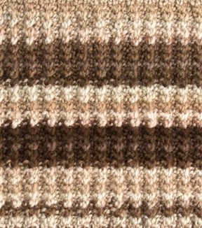 Fair Isle Sutton Yarn