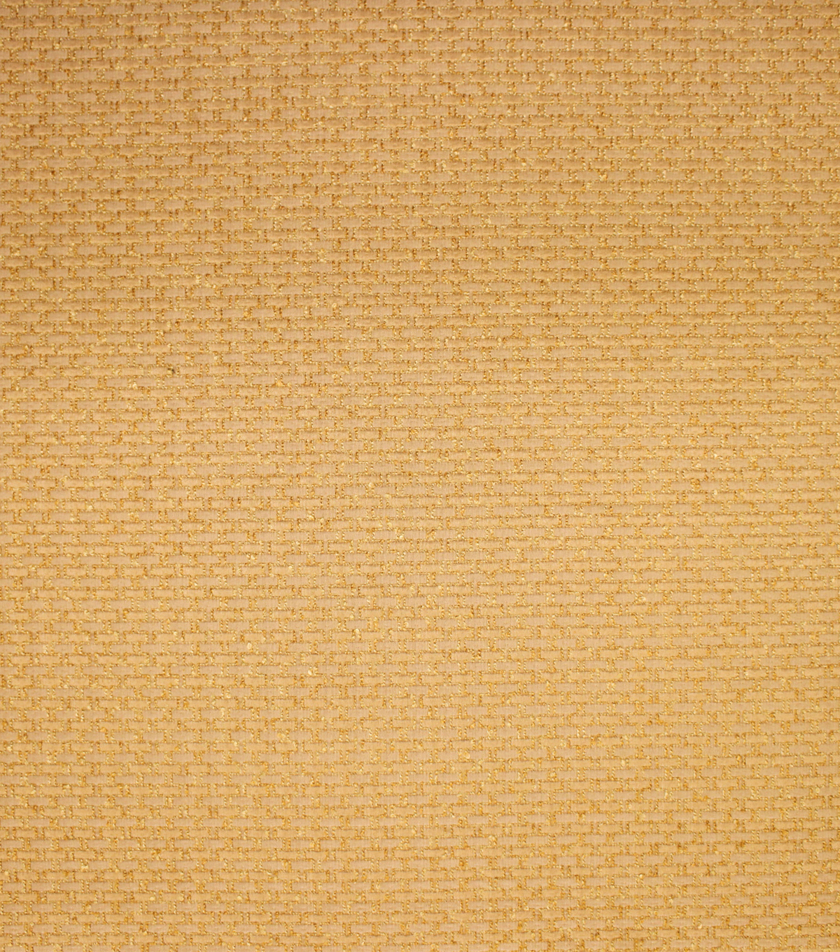 Barrow Multi-Purpose Decor Fabric 57\u0022-Golden