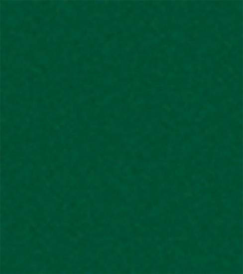 Poly/Cotton Blend Broadcloth Solids-20yd Bolts, Hunter Green