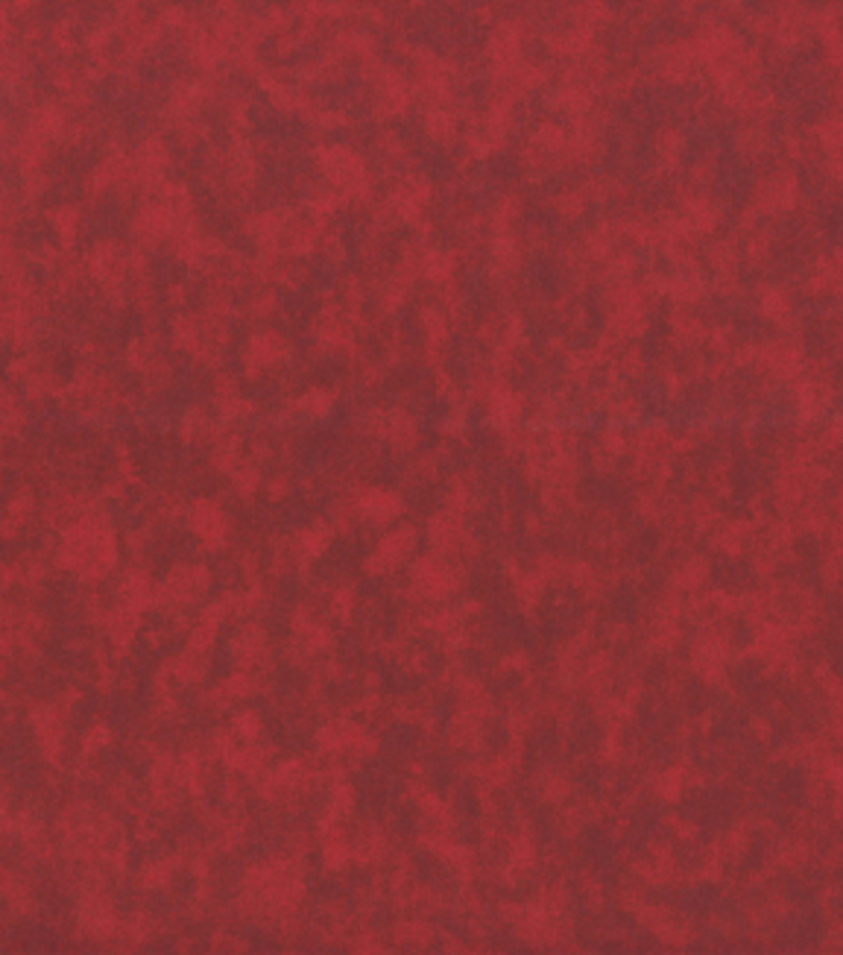 Keepsake Calico Cotton Fabric -Red Marble