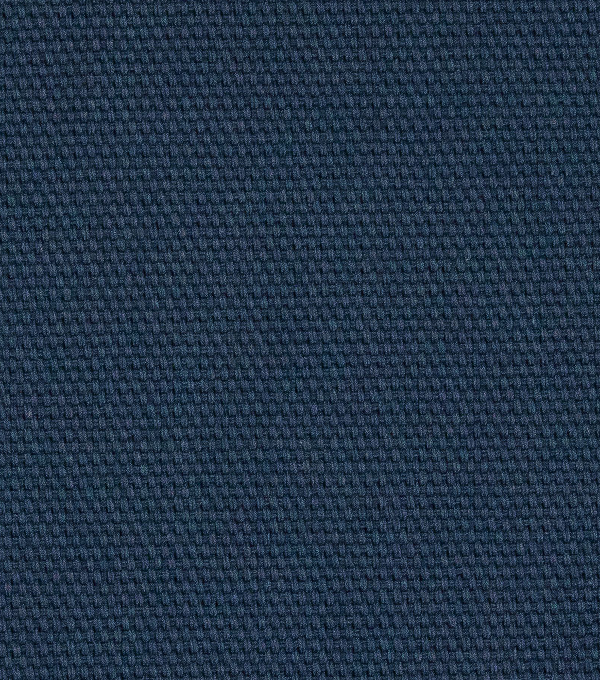 Home Decor 8\u0022x8\u0022 Fabric Swatch-Elite Orion Dark Sea