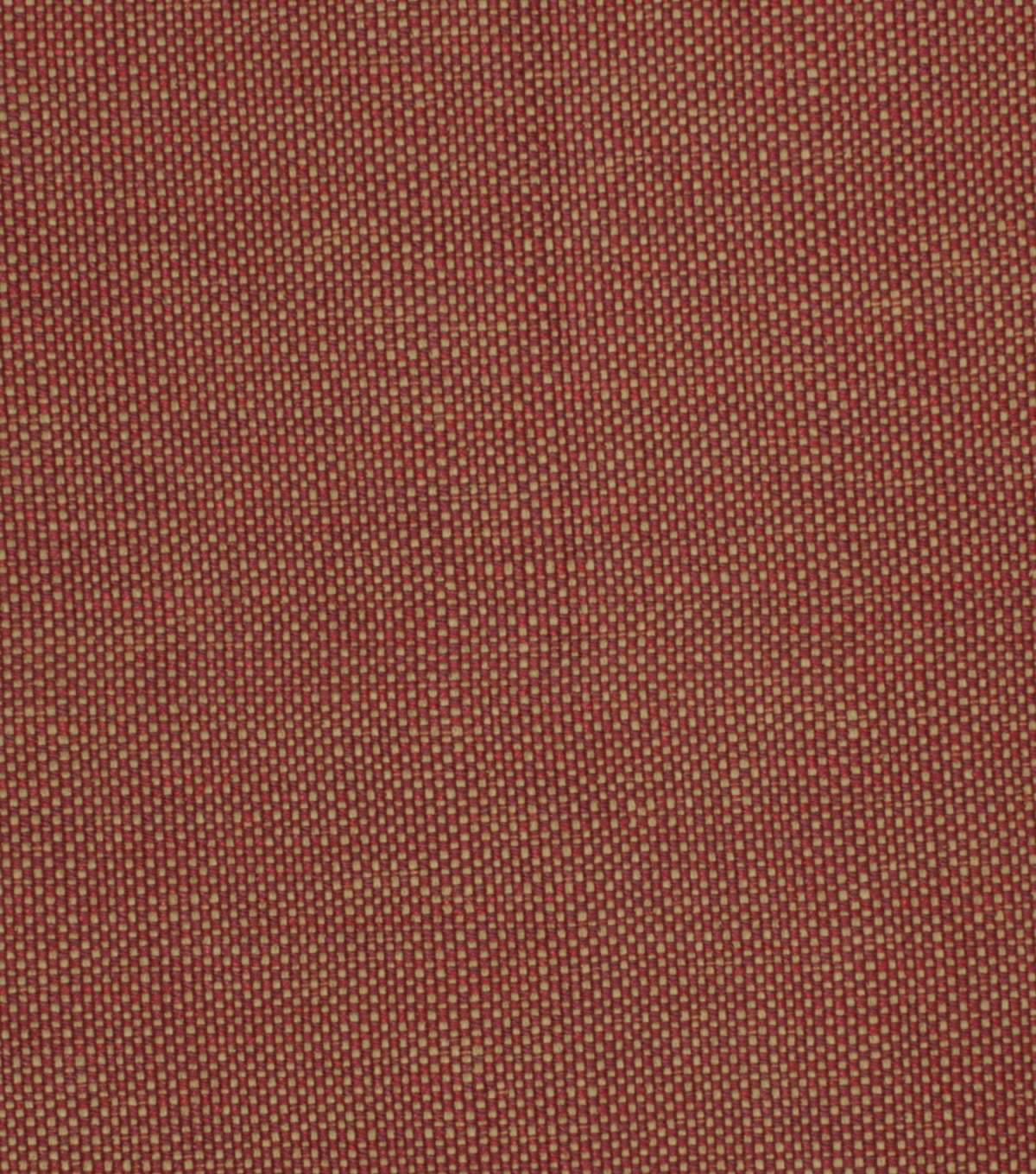 Jaclyn Smith Upholstery Fabric 54\u0022-Archangel/Scarlet