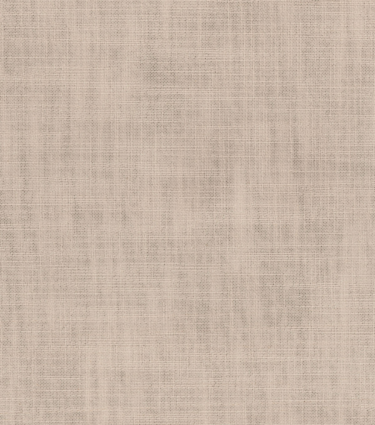 P/K Lifestyles Lightweight Decor Fabric 56\u0022-Gramercy Lightweight Decor/Stone