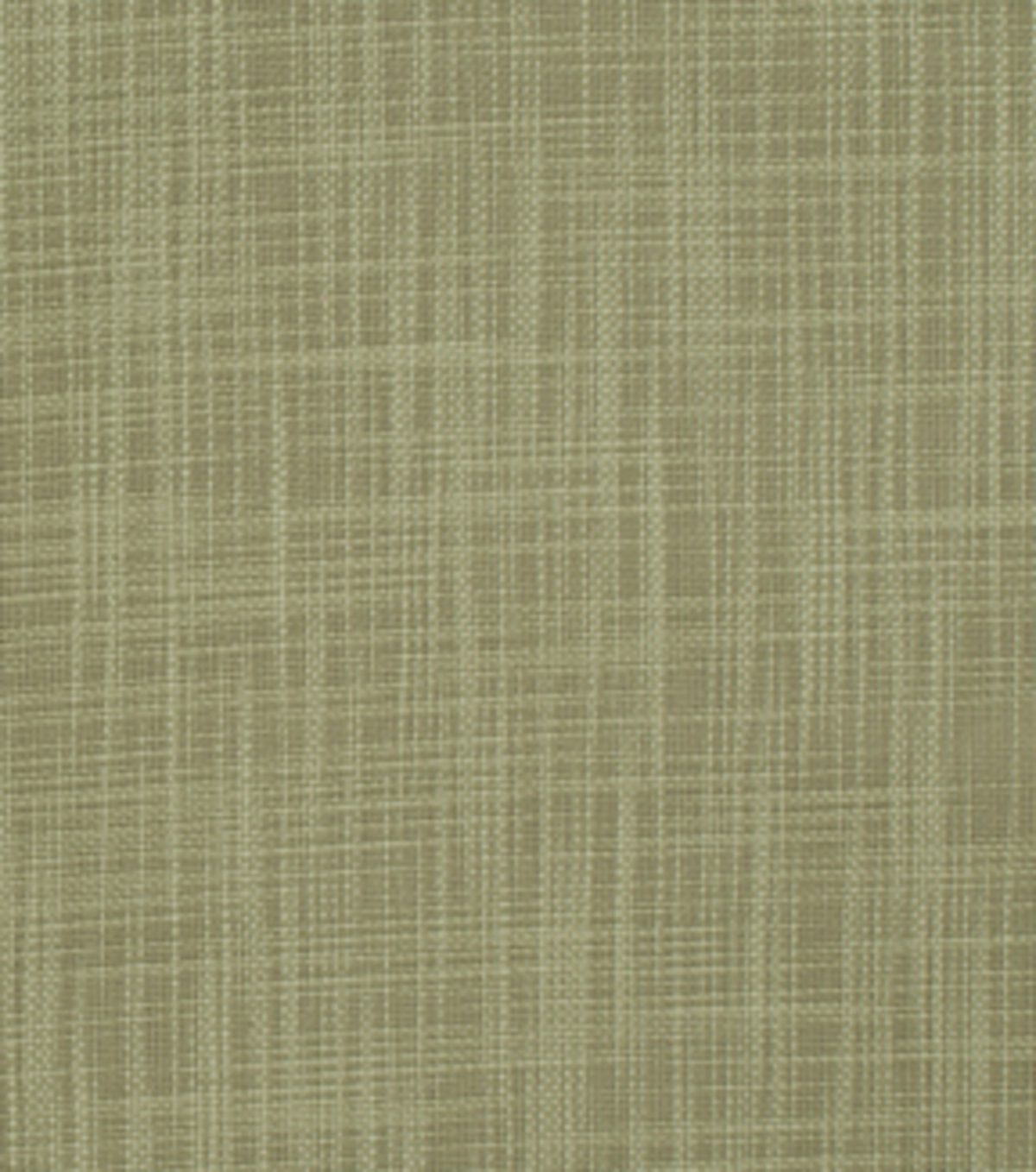 Home Decor 8\u0022x8\u0022 Fabric Swatch-Eaton Square Bankroll Sage