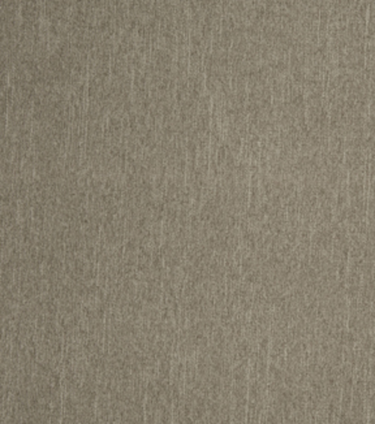 Home Decor 8\u0022x8\u0022 Fabric Swatch-Eaton Square Georgette Beaver