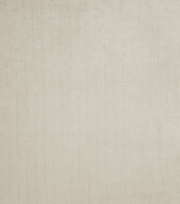 Upholstery Fabric Eaton Square Outdoor Velvet Light Grey