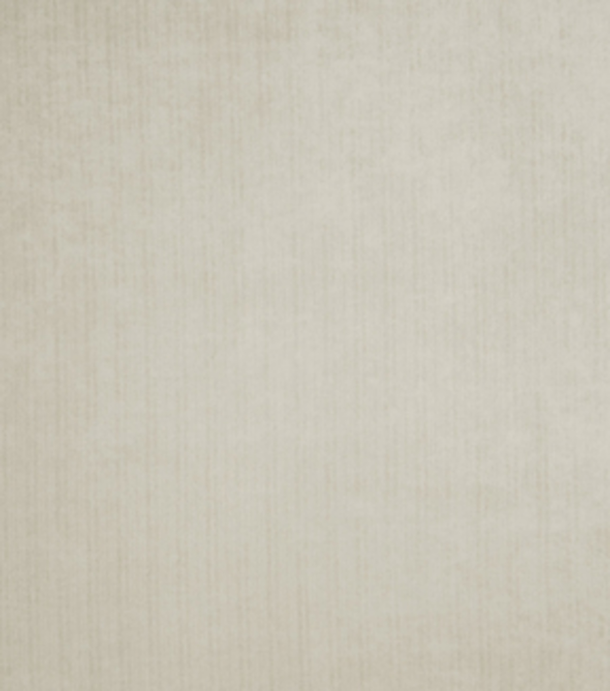 Home Decor 8\u0022x8\u0022 Fabric Swatch-Eaton Square Outdoor-Velvet Light Grey
