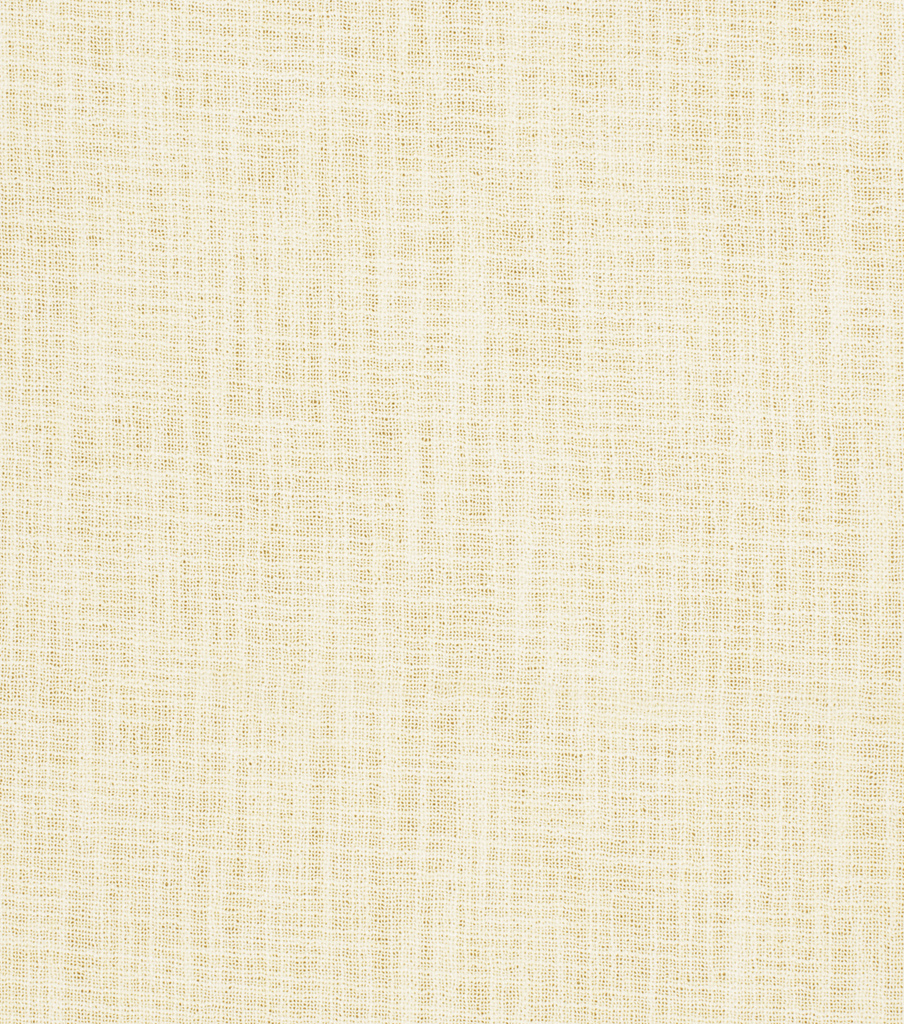 Home Decor 8x8 Fabric Swatch-Swavelle Millcreek Shopping Cream