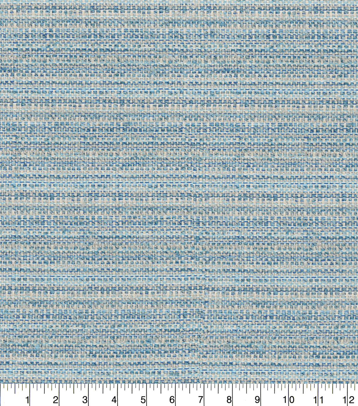 Outdoor Fabric 13x13\u0022 Swatch-Dynamo Aegean