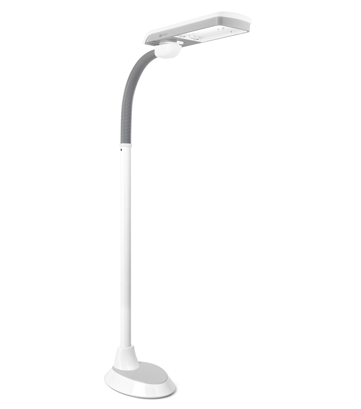OttLite 36W Floor Lamp
