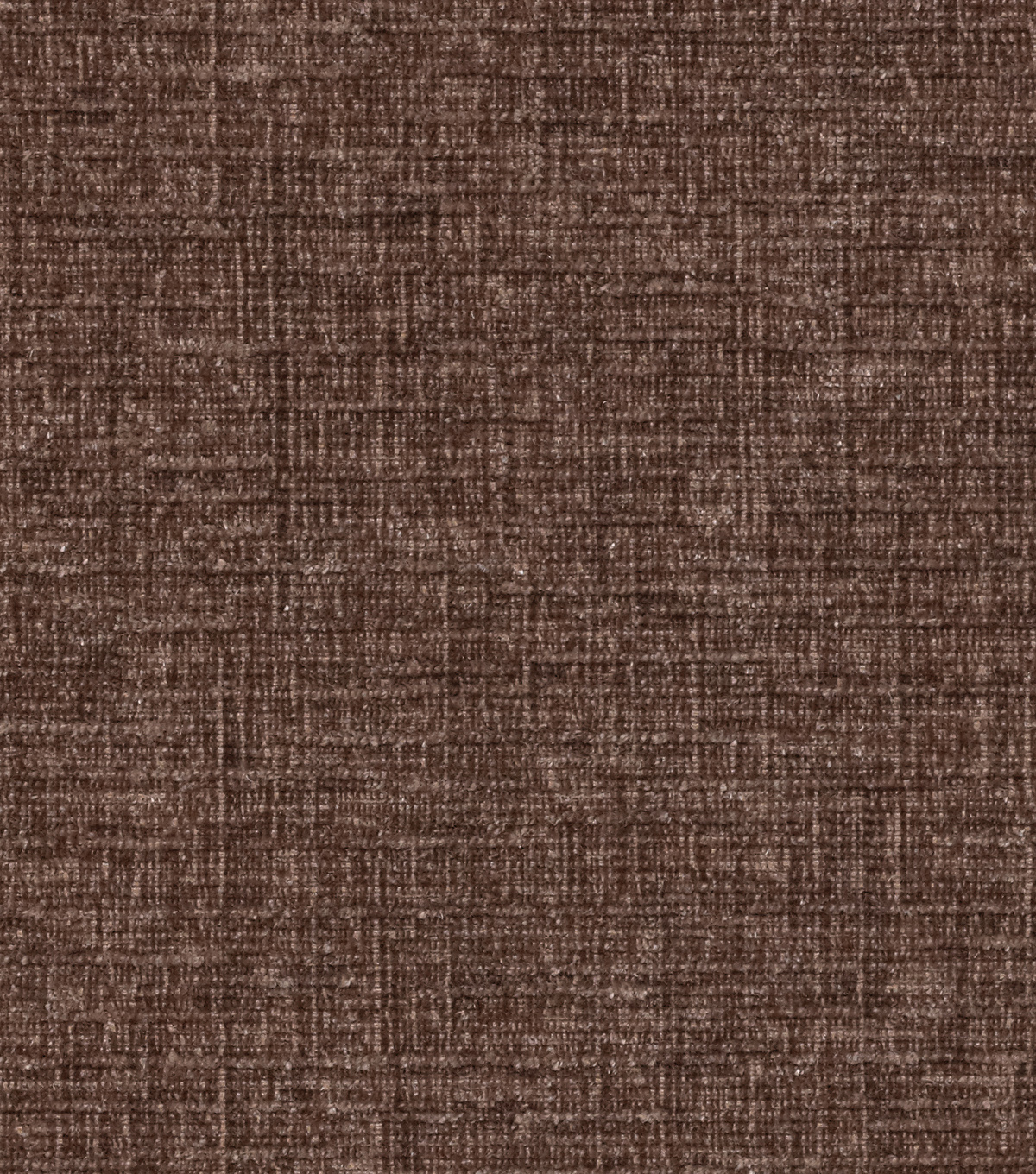 Clooney Sepia Swatch