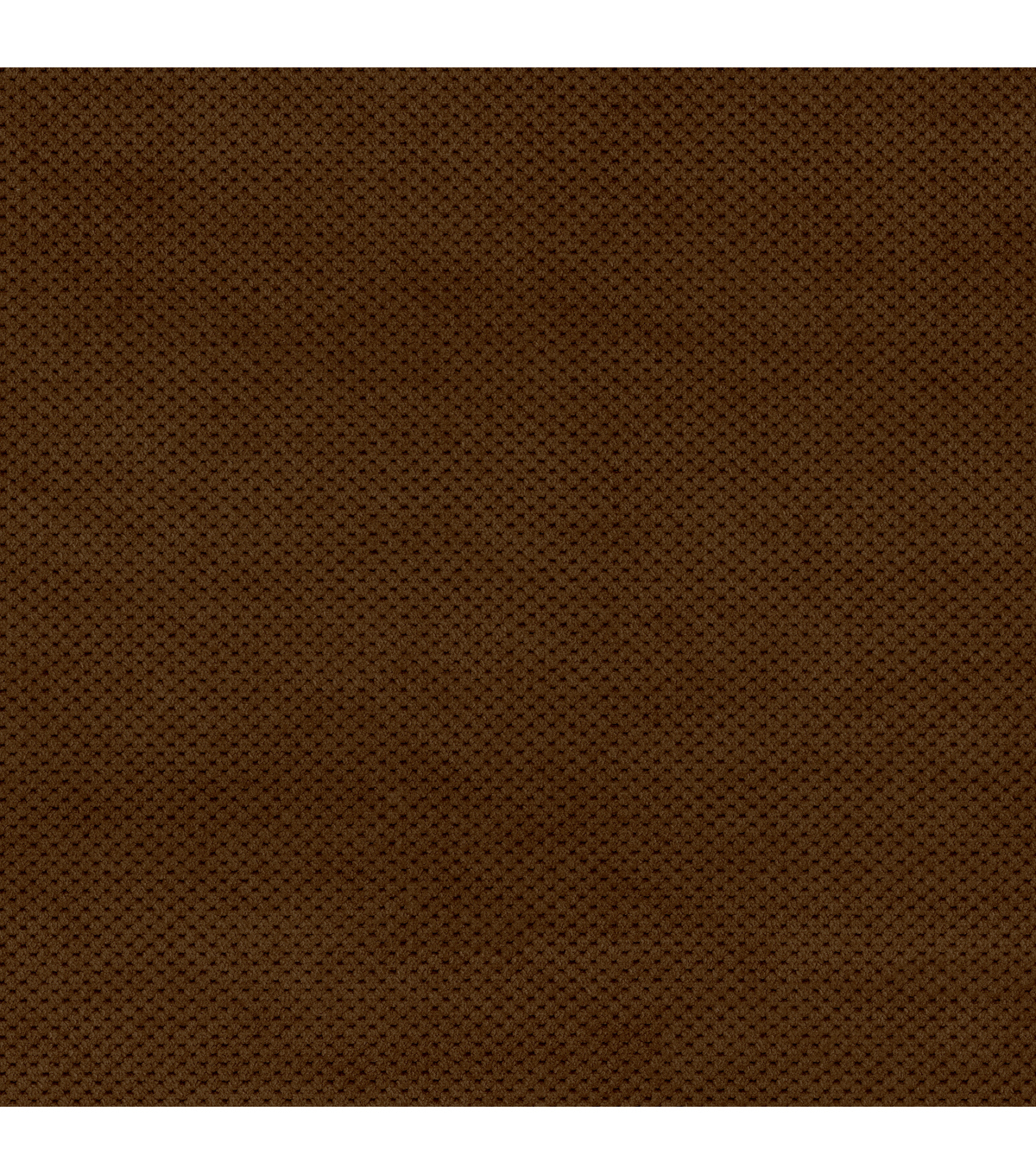 Home Decor 8\u0022x8\u0022 Fabric Swatch-Signature Series Griffin Charcoal